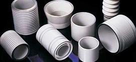 Industrial-Ceramics