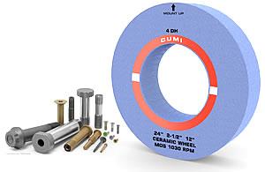 ceramic-grind-wheel