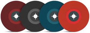 new-range-fiber-discs