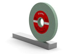 Tool Room Grinding Wheels