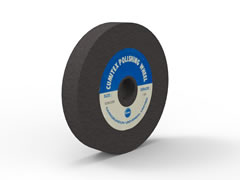 aio-polishing-wheel