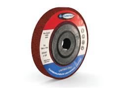 aio-unitized-discs