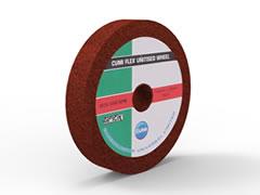 aio-unitized-wheel