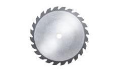 gen-pur-saw
