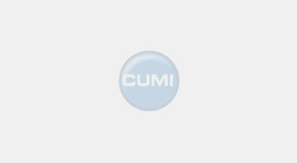 CUMI Universal looks at setting up operation in US